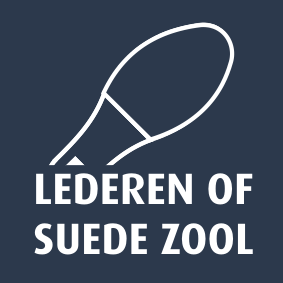 categorie-lederen suede-zolen