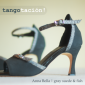 Tangotación! AnnaBella Gray LIMITED EDITION